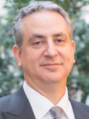 Adam Slovis
