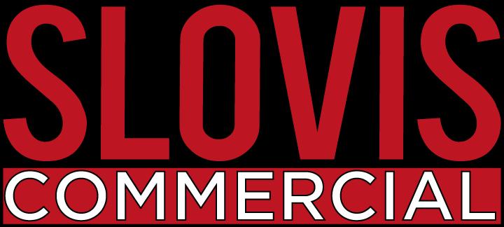 Slovis Commercial